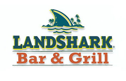 Land Shark Bar and Grill